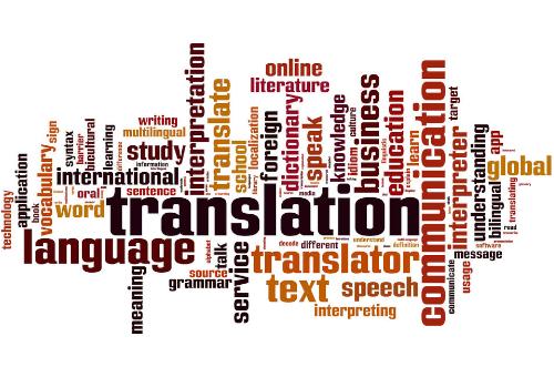 transcription speech to text
