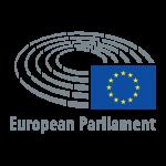 sous titrage vidéo parlement européen