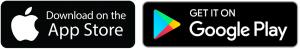 eolementhe mobile app