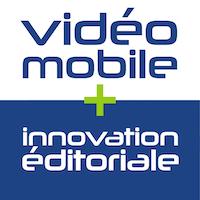 vidéo-mobile logo